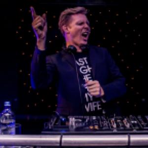 Profile photo of djchiel van Tongeren